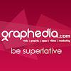 Graphedia