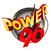 Power 96 - Miami's Party Station