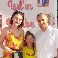 Babishko Family Fun TV's channel picture