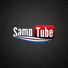 SampTube
