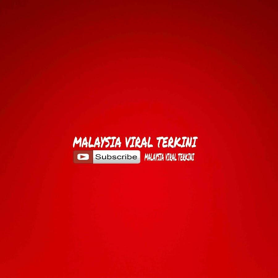 Viral Ip News Viralipnews: Malaysia Viral Terkini