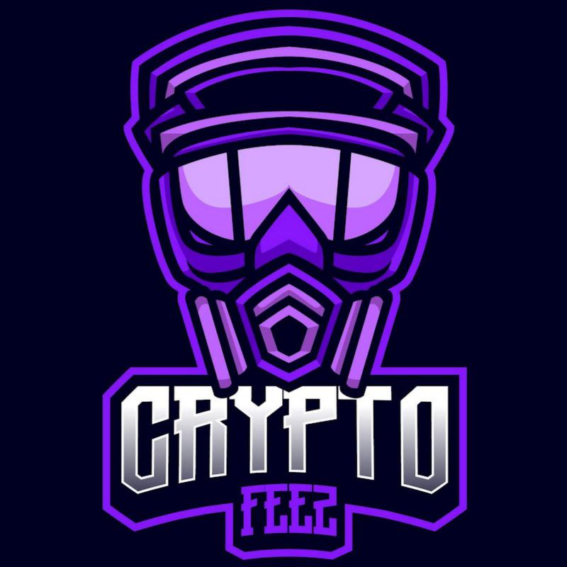 Crypto Feez (crypto-feez)