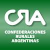 CRA Prensa