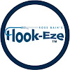 Hook-Eze Official