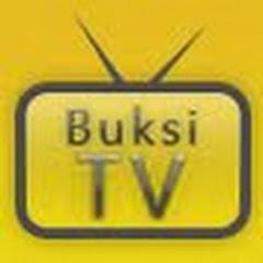 BuksiTv