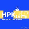MPKtv