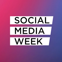 SocialMediaWeek