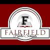 Fairfield Board of Education