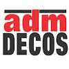 ADM Decos