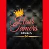 Hair Tamers Studio1