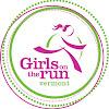 Girls on the Run Vermont
