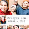 CrazyUS.com