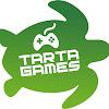Tarta Games