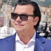 Paul Misar TV - Entrepreneurship und Immobilien