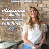 Roxanne Smith