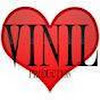 VINILProduction