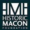 Historic Macon