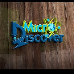 Micro Discover