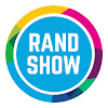 Rand Show