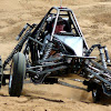 badlandbuggy
