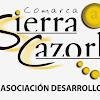 Asociación del Desarrollo Rural Comarca Sierra de Cazorla