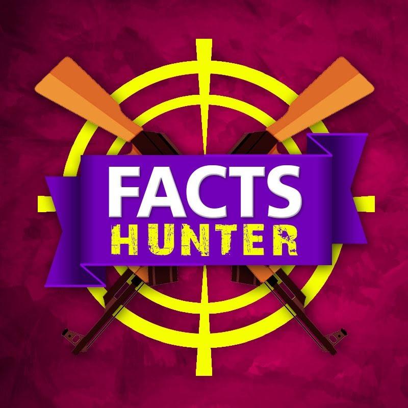 Hatch Facts