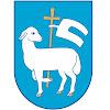 Město Kunovice
