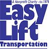 Easy Lift Transportation