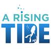 A Rising Tide Show
