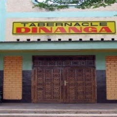 Tabernacle Dinanga/Mbujimayi