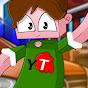 Raed Minecraft pe