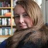 Michelle H. Lindberg