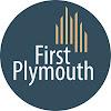 First-Plymouth Church Lincoln Nebraska-Videos