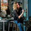 Stylish Patina Shop - Chalk Paint® + MMS Milk Paint Stockist