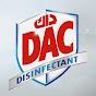DAC Arabia