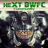neXT-BWFC