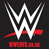 WWEHomeVideoUK