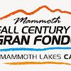 Mammoth Fall Century & Gran Fondo