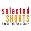 selectedshorts