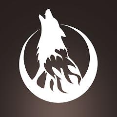 WolfireGames