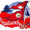 NEPALI SANCHAR NETWORK