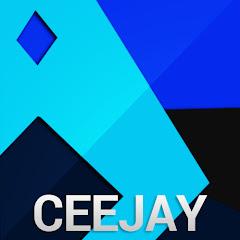 Avenge CeeJay