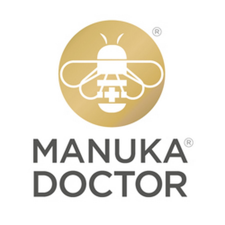 Manuka Doctor Youtube Circuit Bent Casio Sa75 Glitching