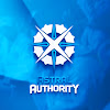 Astral Authority