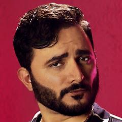 Maikon Zambido's channel picture