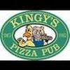 kingyspizza