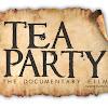 teapartymovie