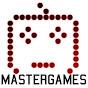 ماستر جيمز MasterGames l