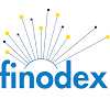 FINODEX - Future Internet Open Data Expansion