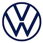 Volkswagen Russia